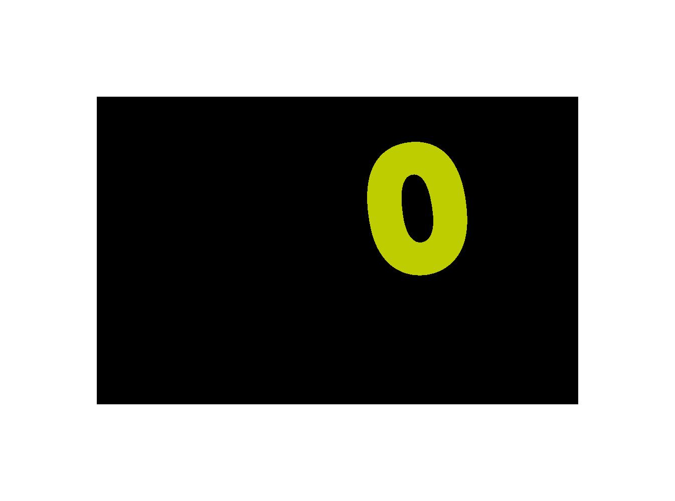 FIDOO